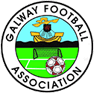 Galway Football Association